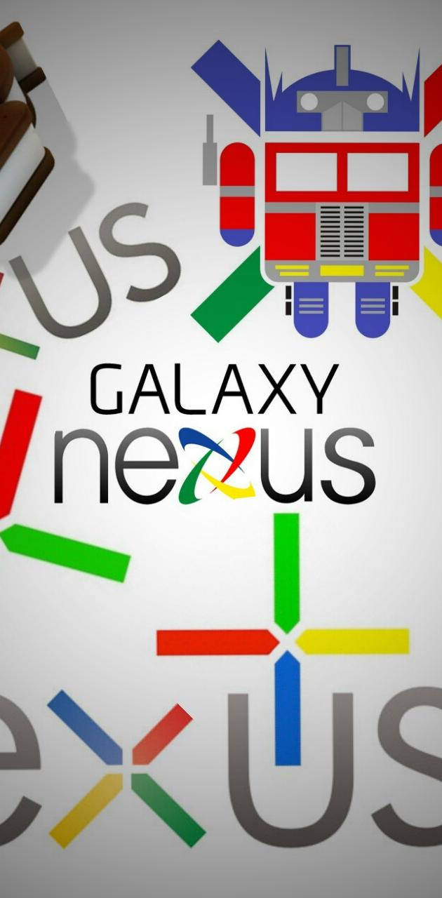 White Nexus