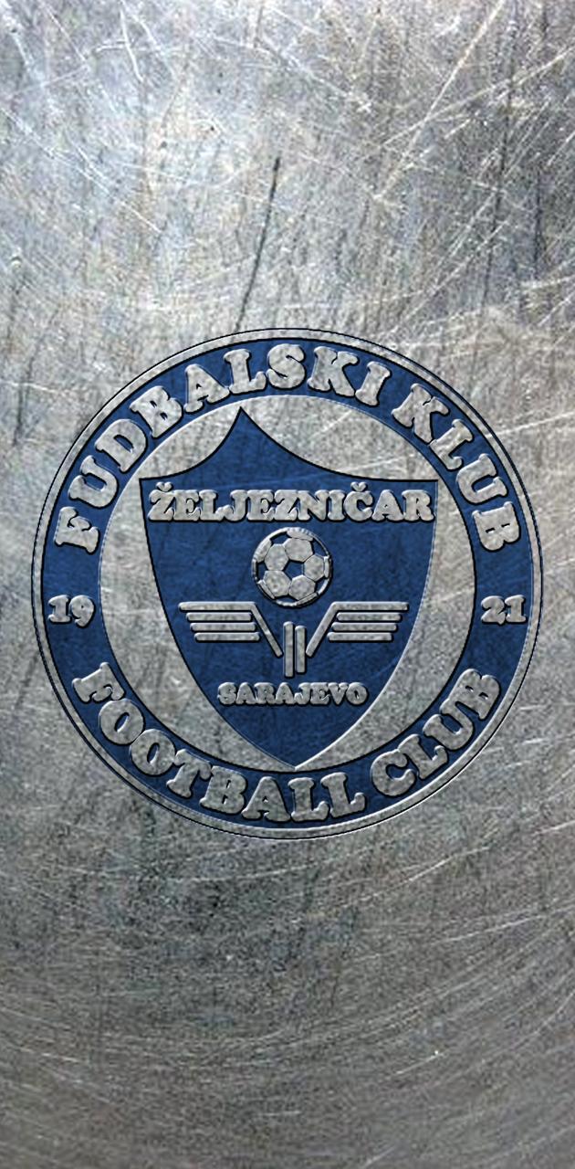 ZELJEZNICAR FC