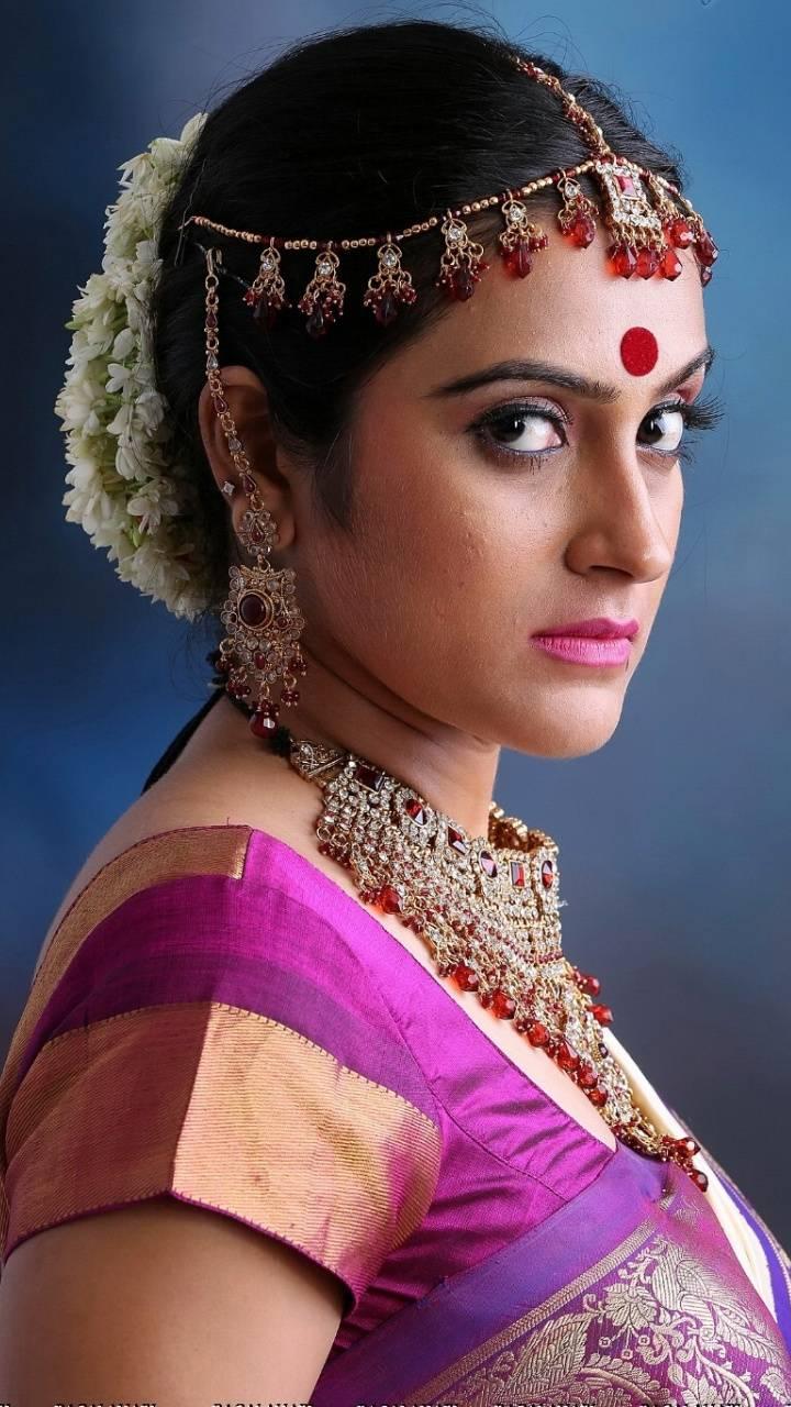 Priyanka Rao
