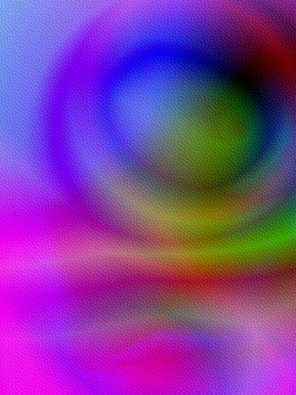 3D-Nokia-Colors