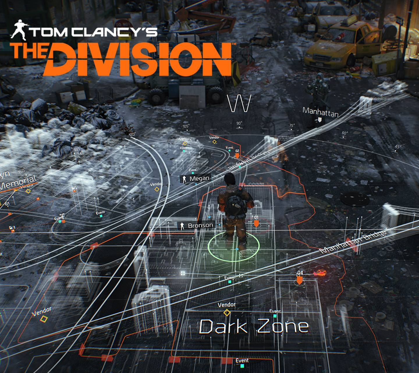 The-division-02