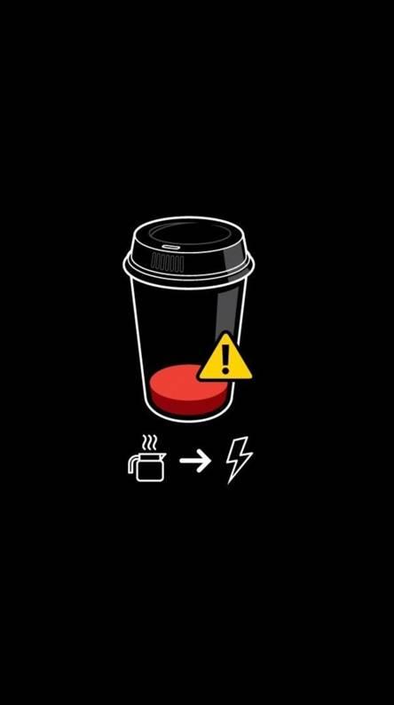 Coffee Battery