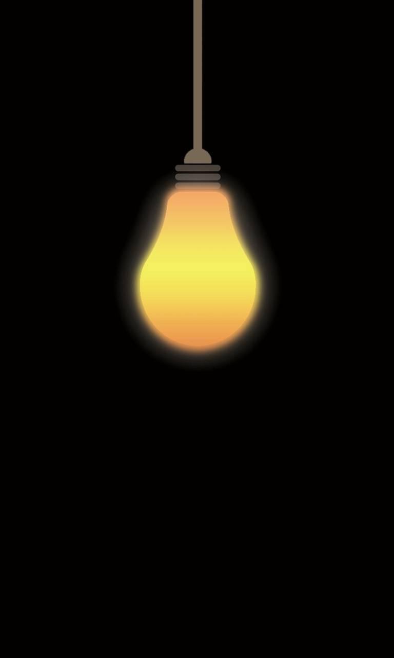 HD Light Bulb