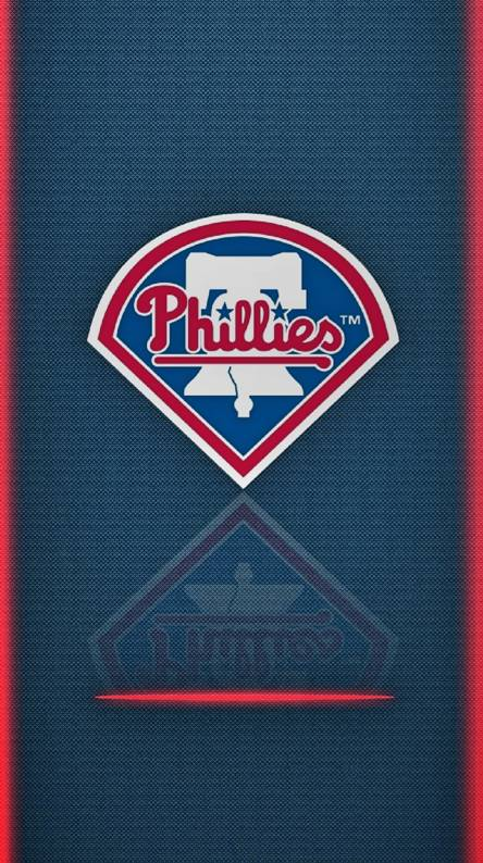 Philadelphia Phillies Ringtones And Wallpapers Free By Zedge