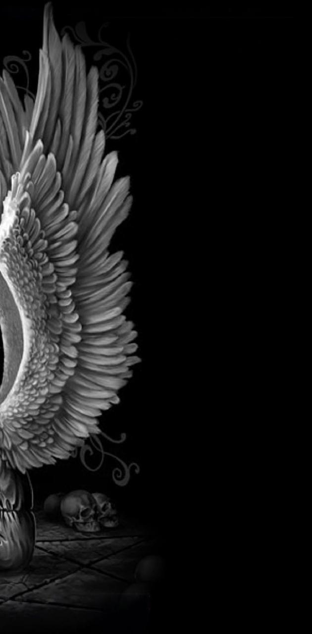 Angel Prision