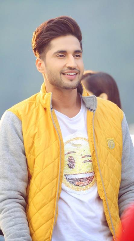Jassi gill Ringtones and Wallpapers - Free by ZEDGE™