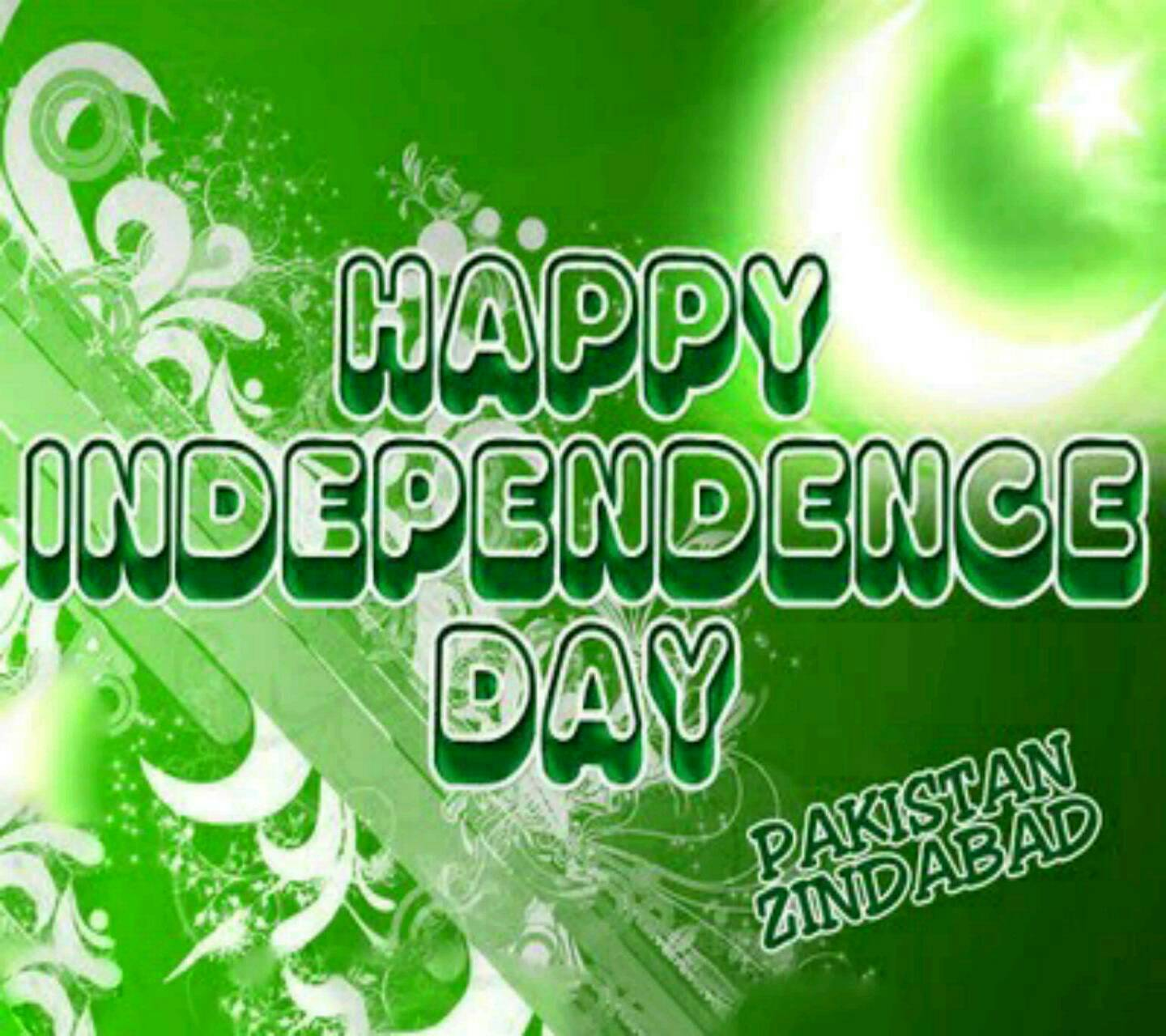 Independence Day Wallpaper By Angelsehar 26 Free On Zedge