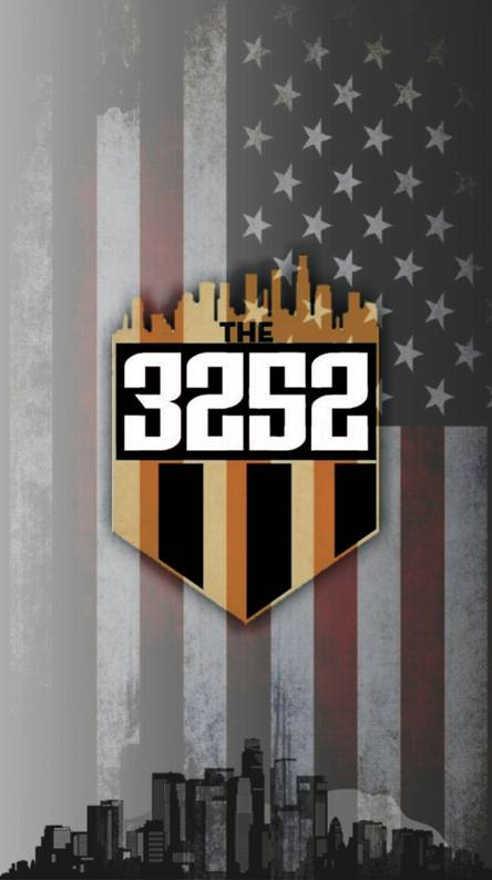 Lafc Ringtones And Wallpapers Free By Zedge