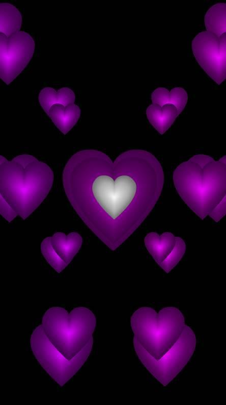 Heart Heart 12