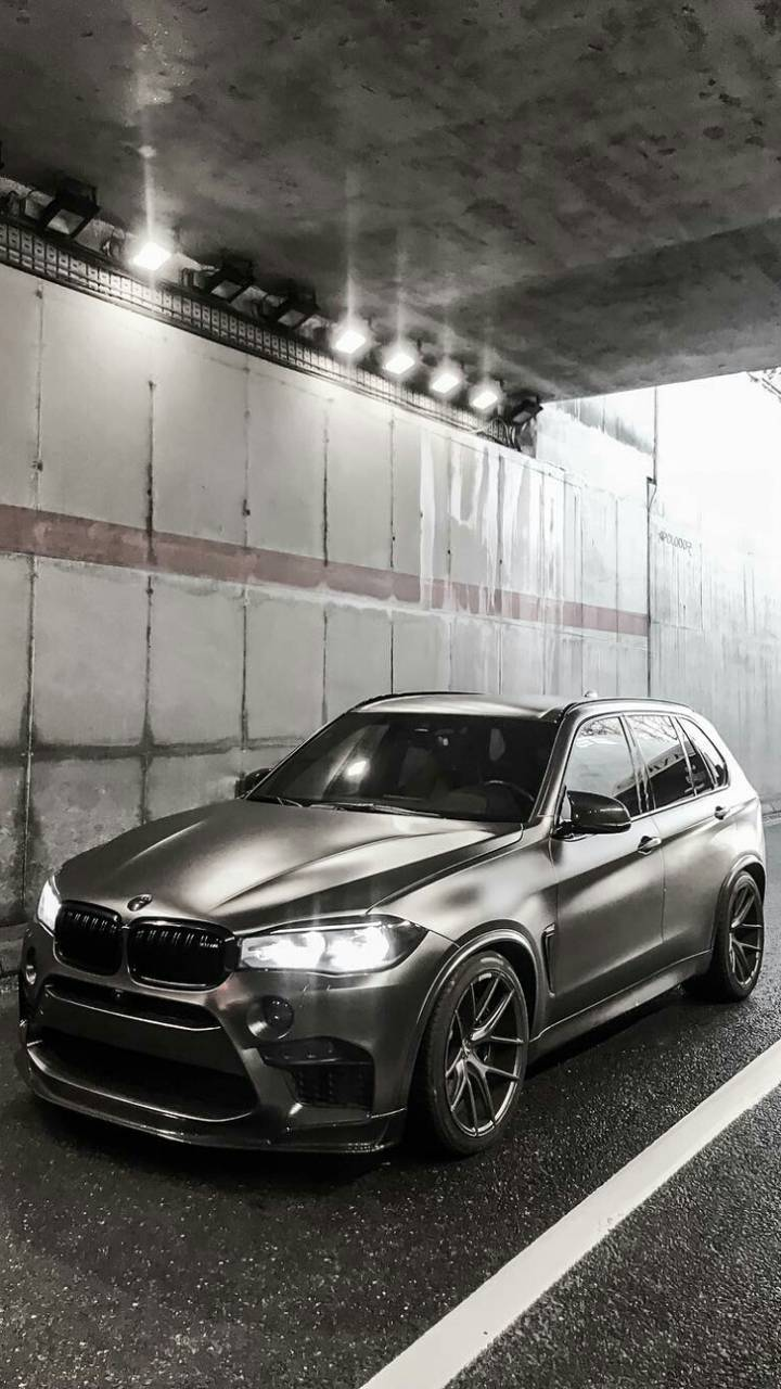 Bmw X5 M Wallpaper By P3tr1t 61 Free On Zedge