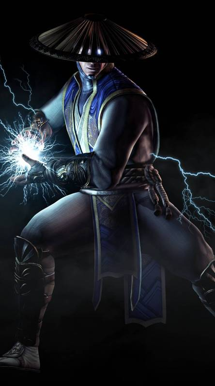 Mkx Wallpapers Free By Zedge