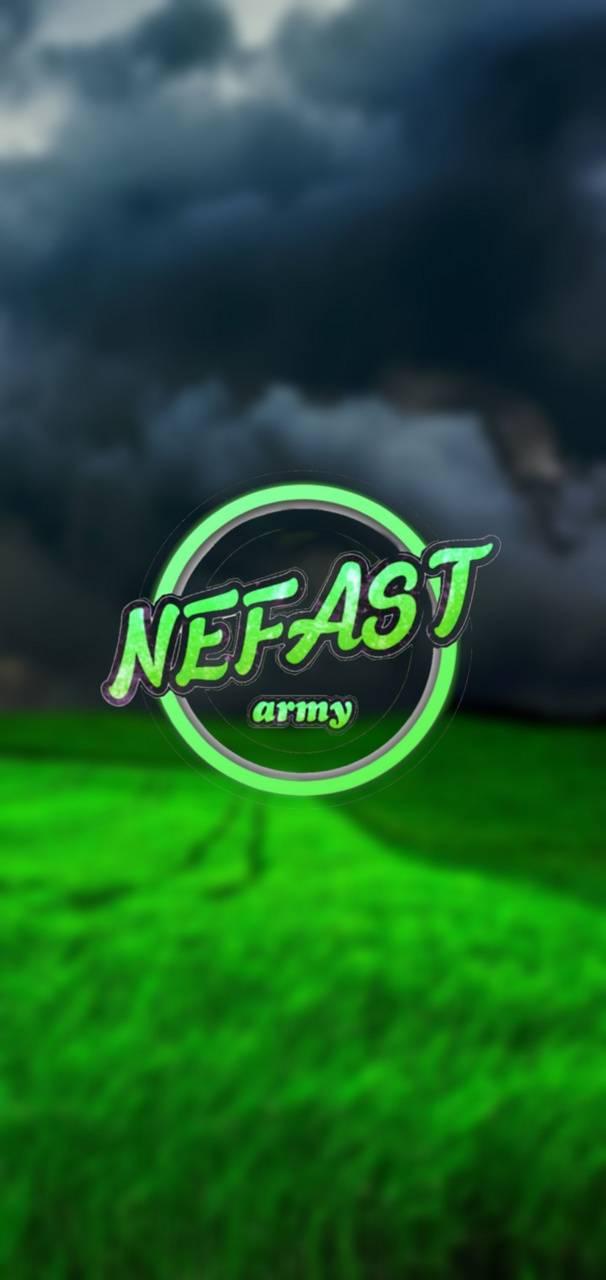 Nefastardo