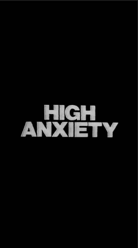 Anxiety Ringtones And Wallpapers Free By Zedge
