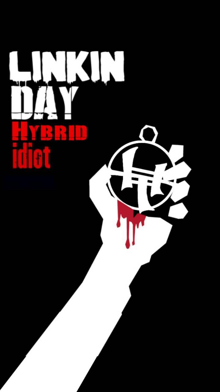 Hybrid Idiot Wallpaper By Nicoxcingox 8f Free On Zedge
