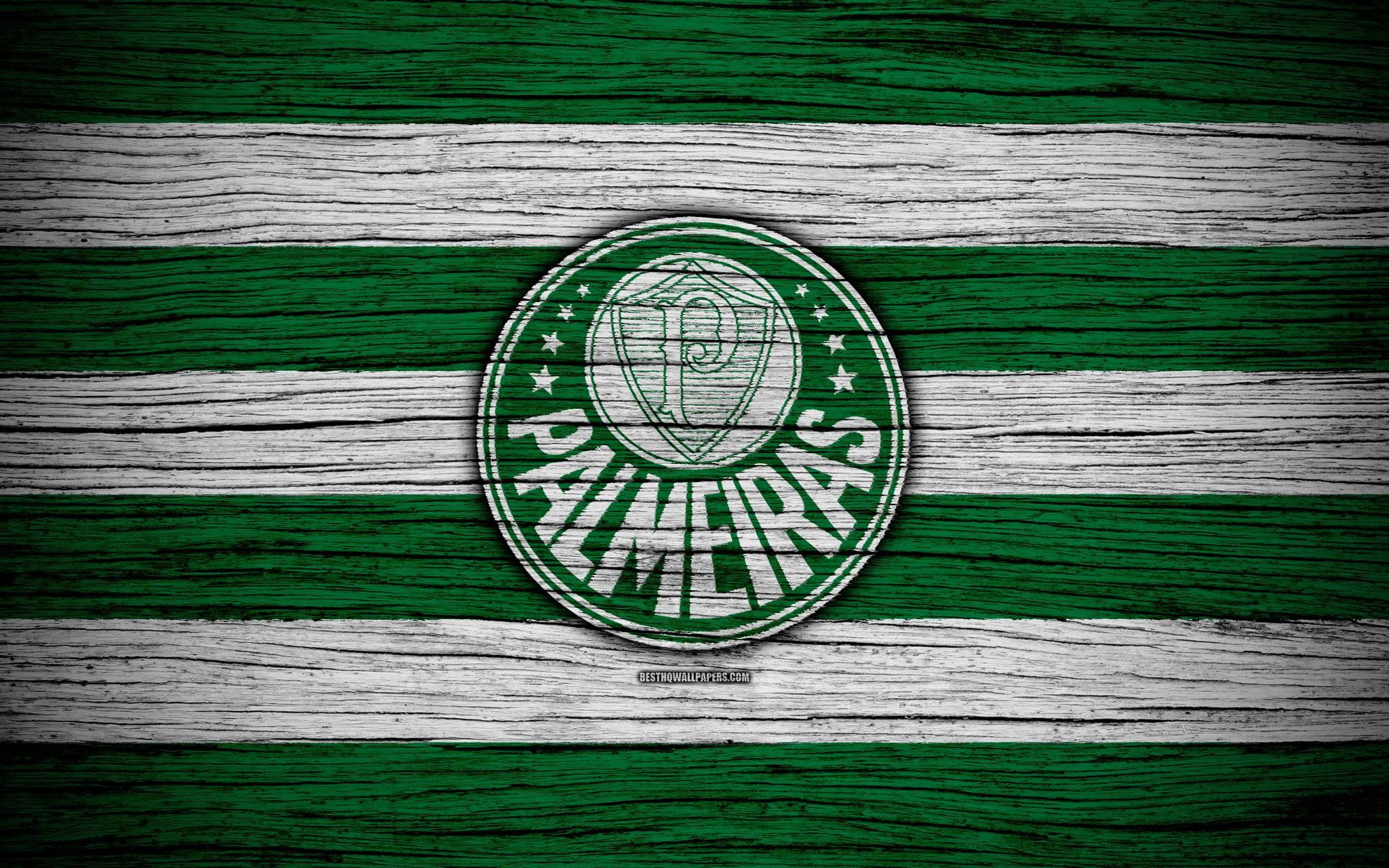 Se Palmeiras