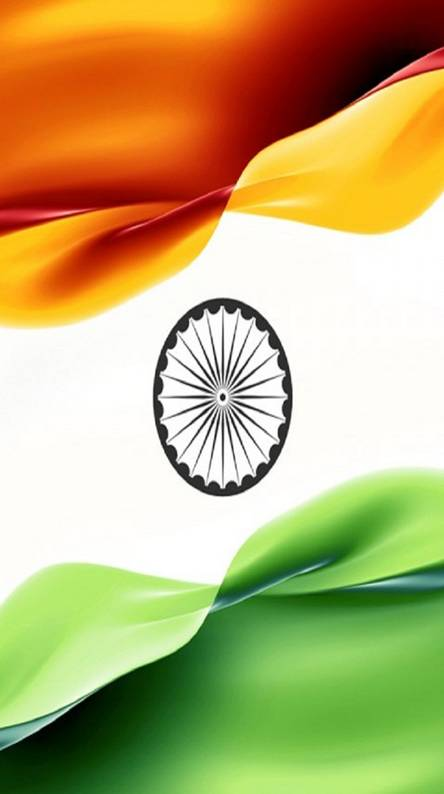 Indian flag Wallpapers - Free by ZEDGE™