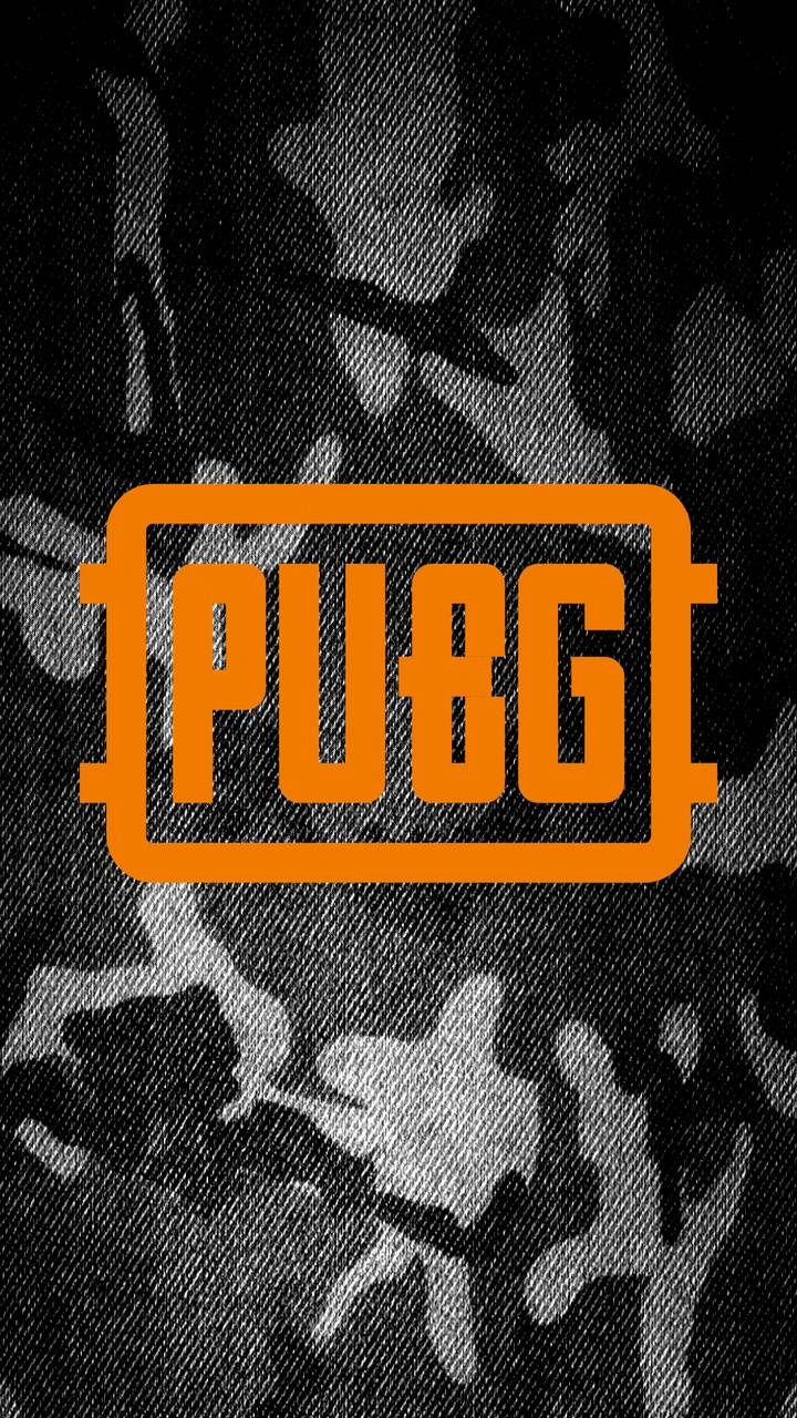 Pubg Wallpaper By Djsam200000 1a Free On Zedge