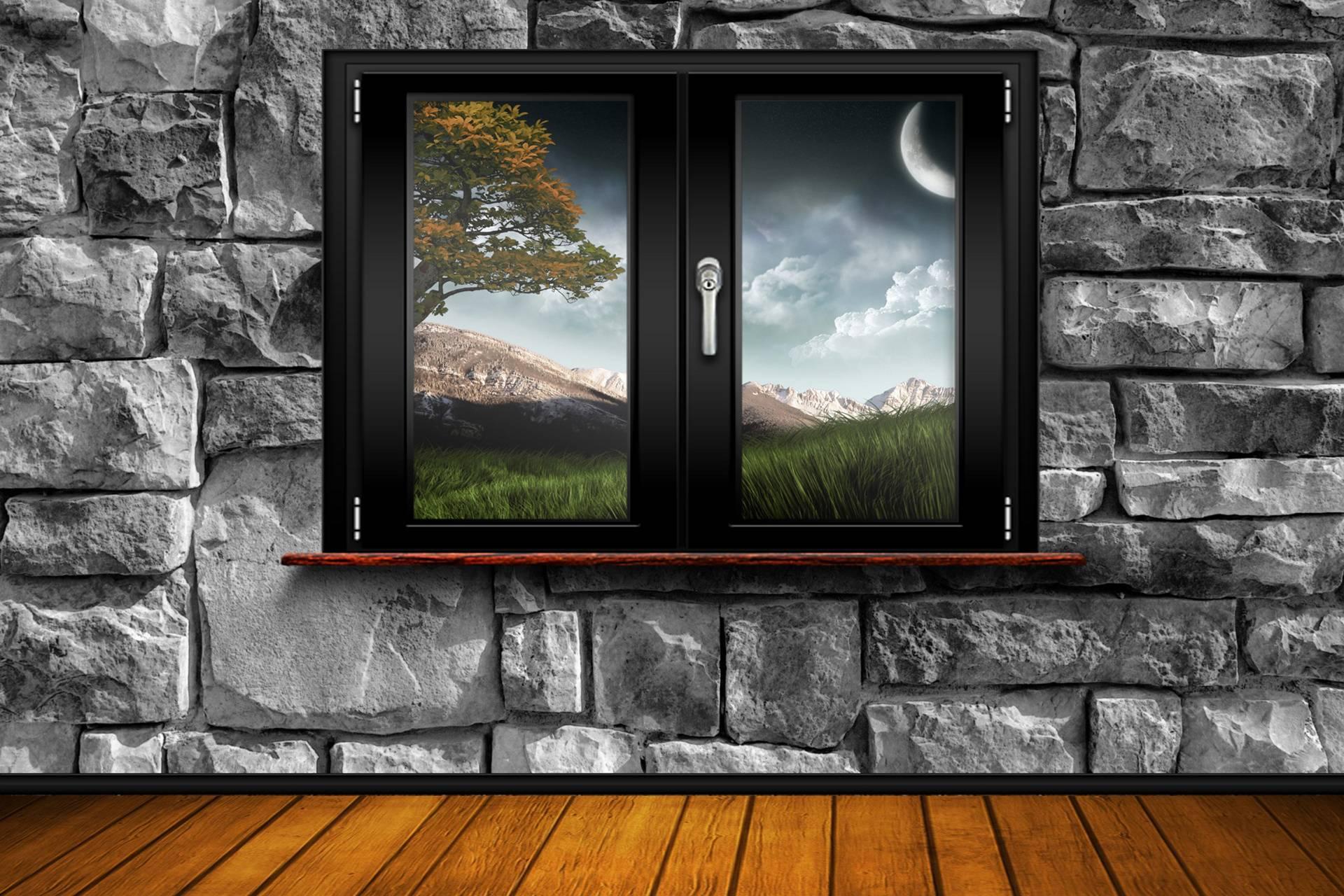 Window HD
