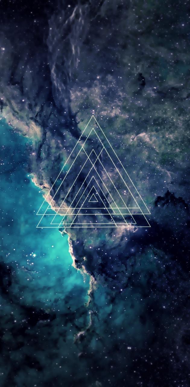 illuminati SuperNova