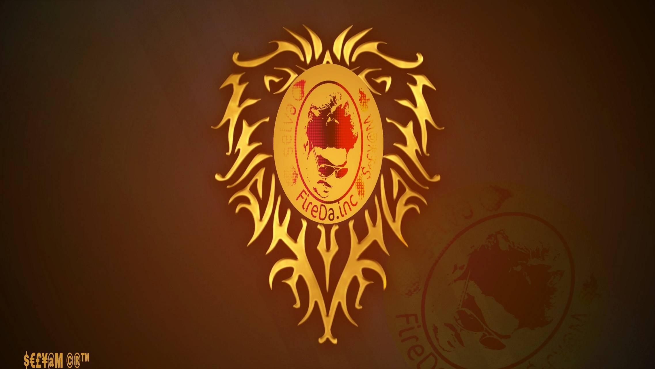 Logo 388