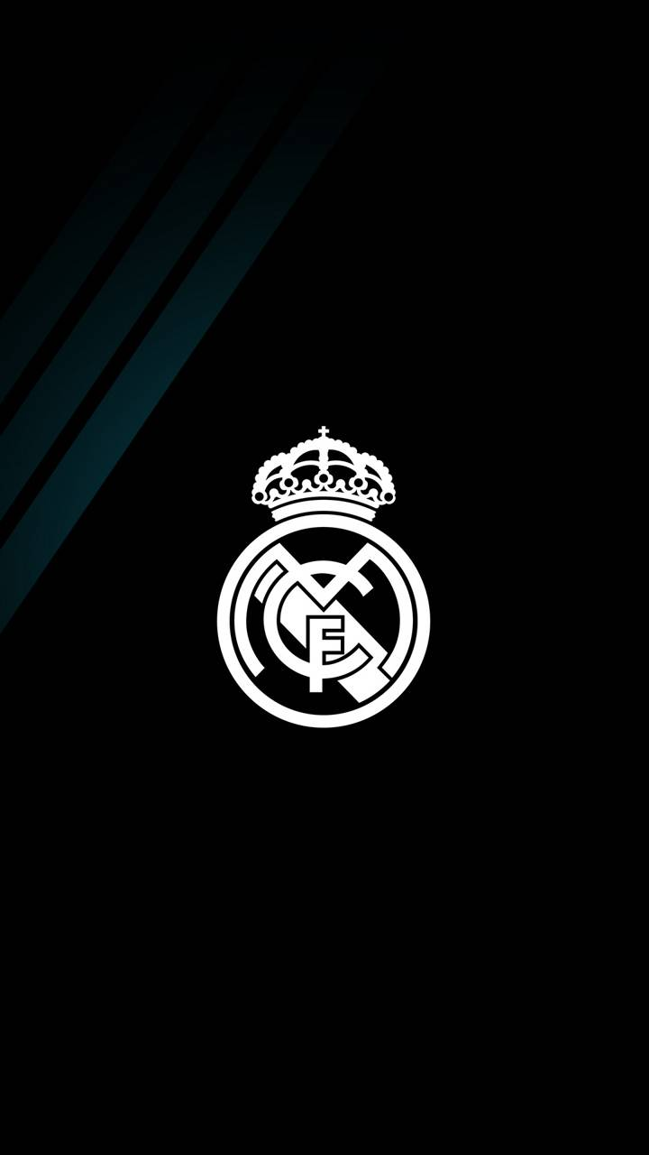 Real Madrid wallpaper by DarrinPippin