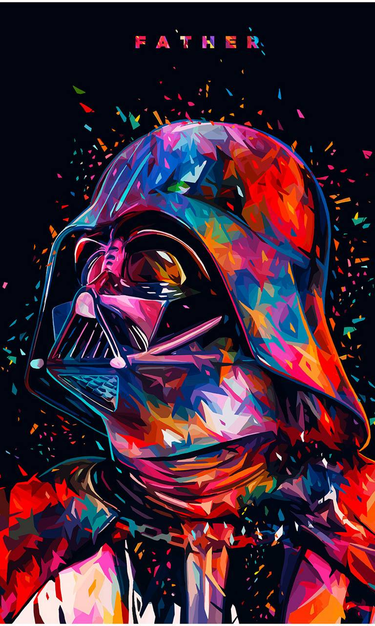 Darth Vader Wallpaper By Miml 23 8e Free On Zedge
