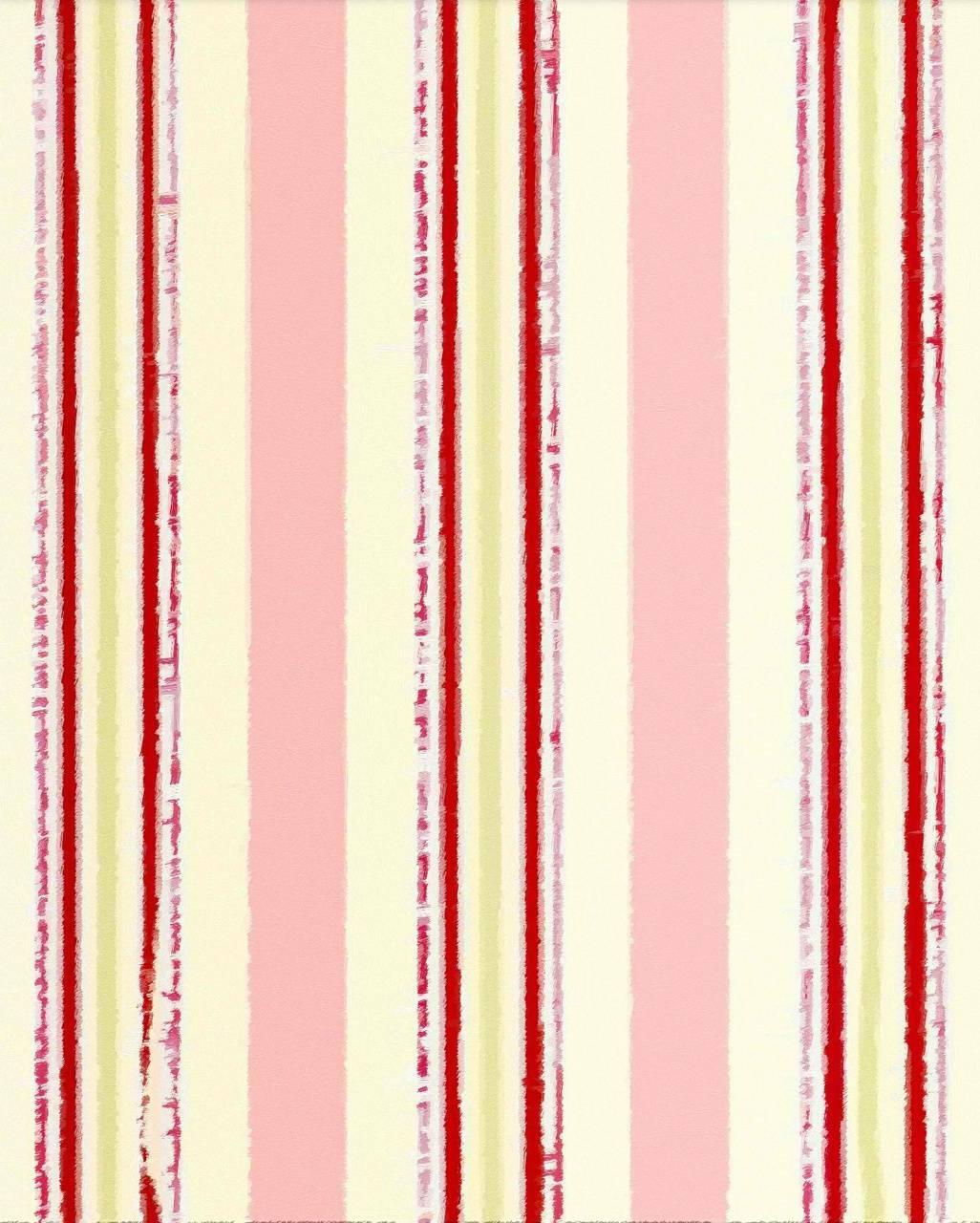 Stripes Ahead