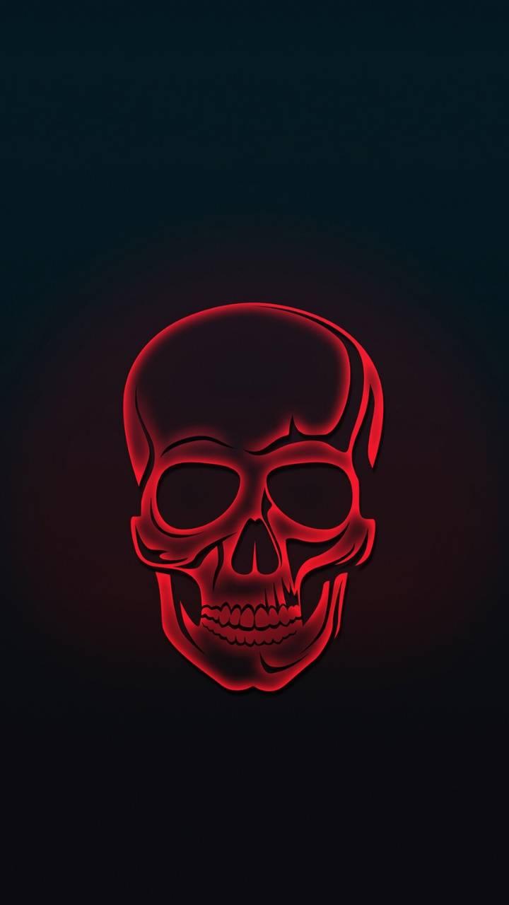Skull Wallpaper By Mrmaxalro Ea Free On Zedge
