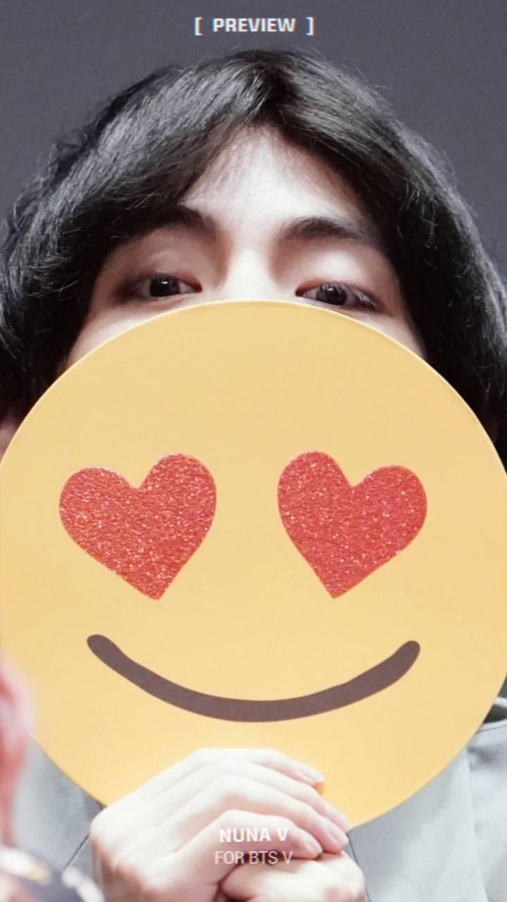 Taehyung 37