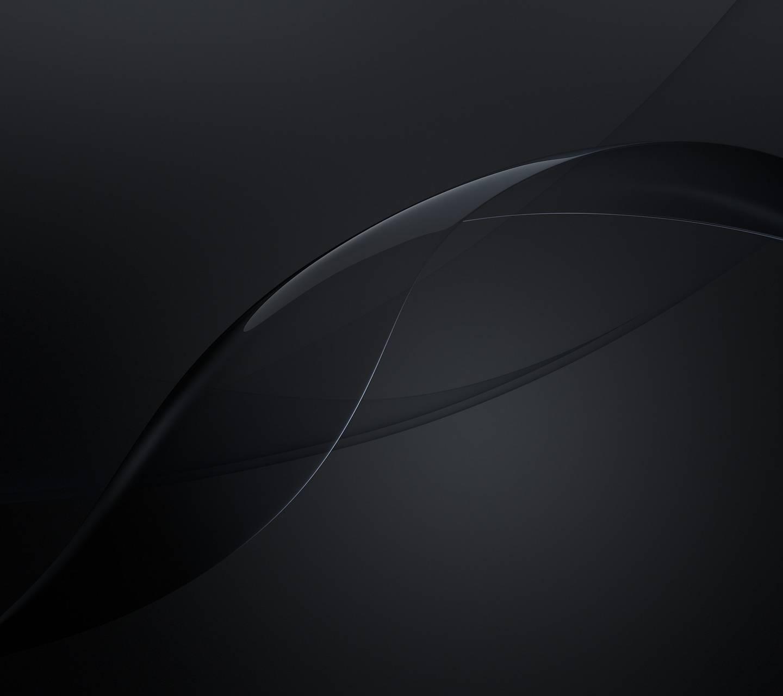 Xperia Z3 Black