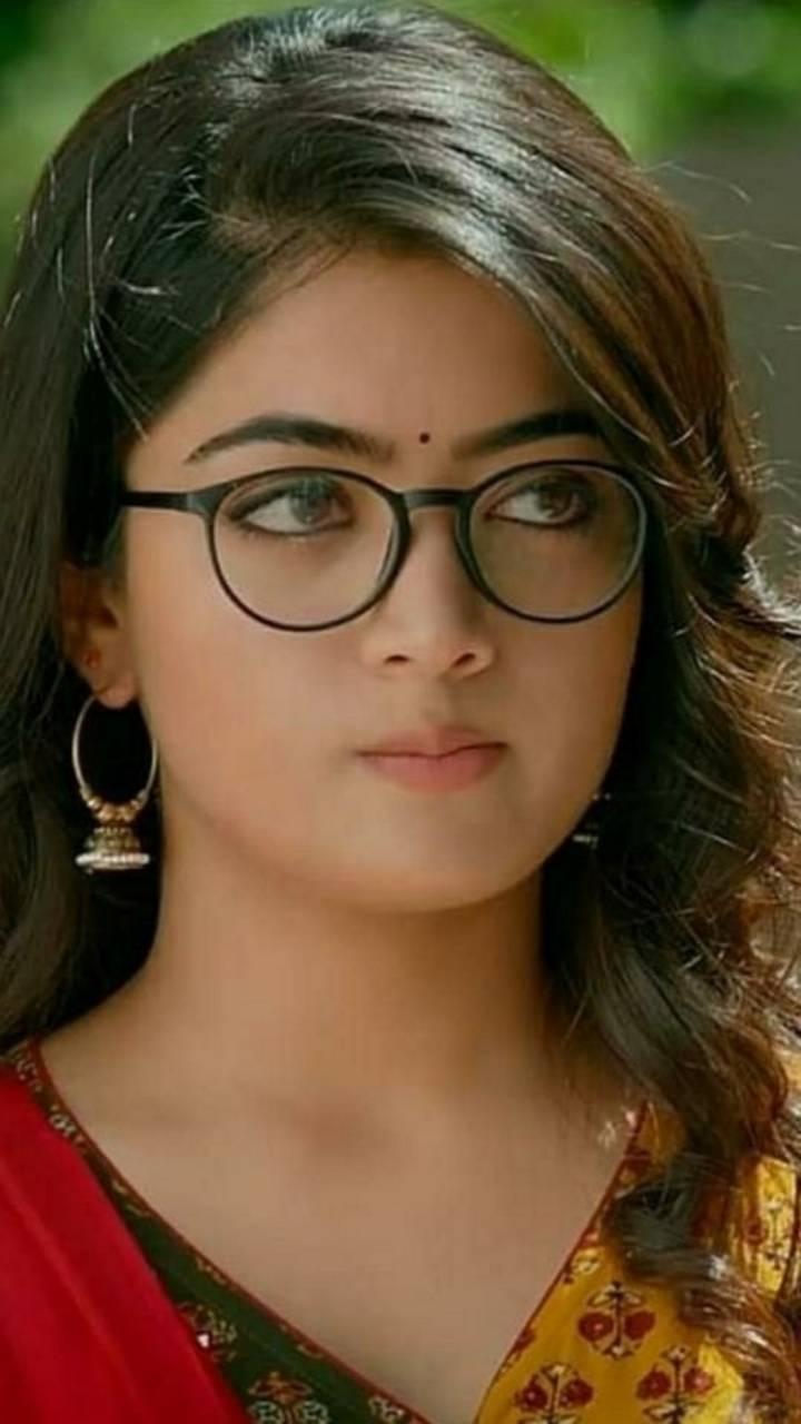 Rashmika Madanna