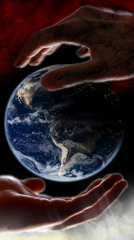 Earth Save