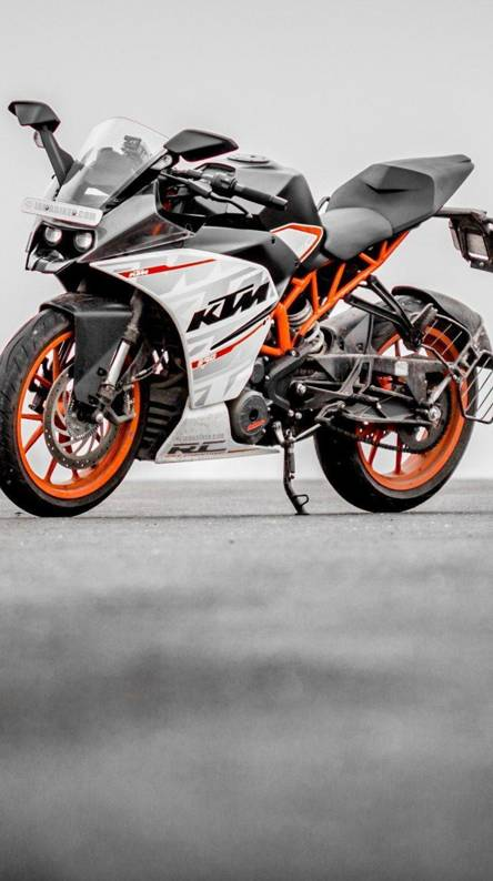 Ktm Bike Wallpapers Free By Zedge