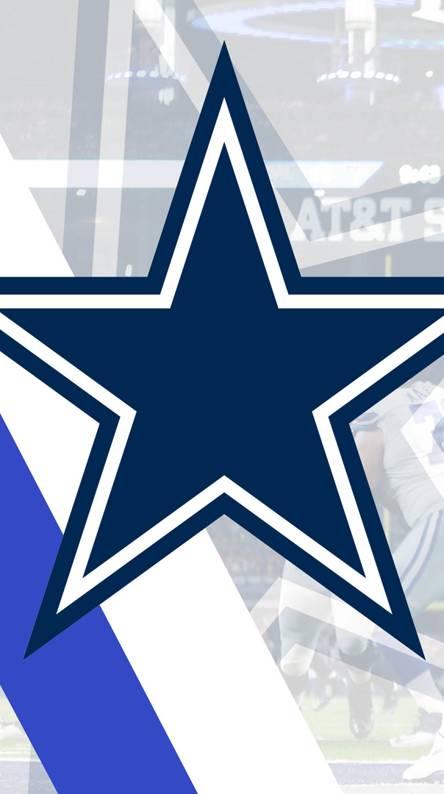 Dallas Cowboys NFL