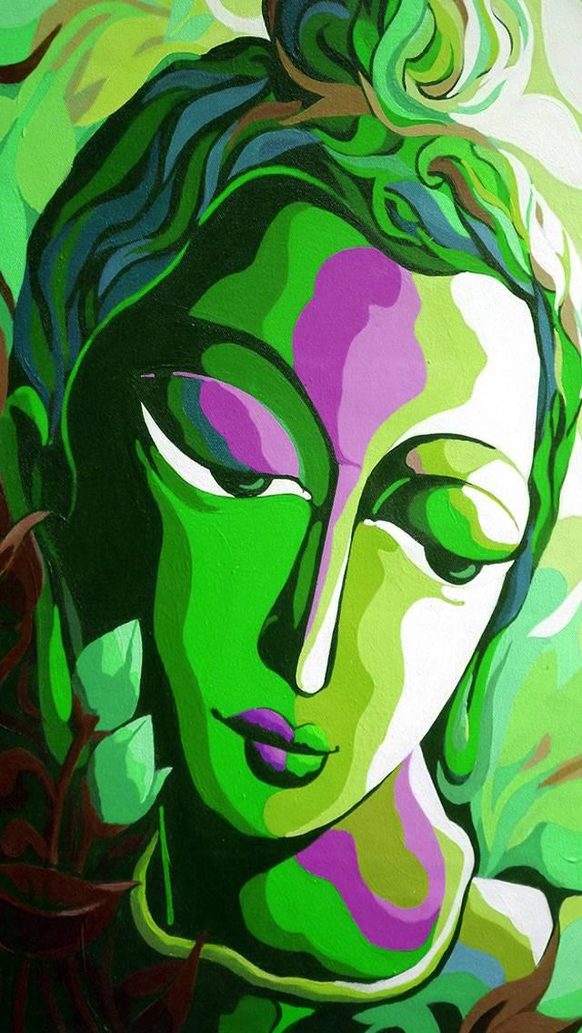 Art i6