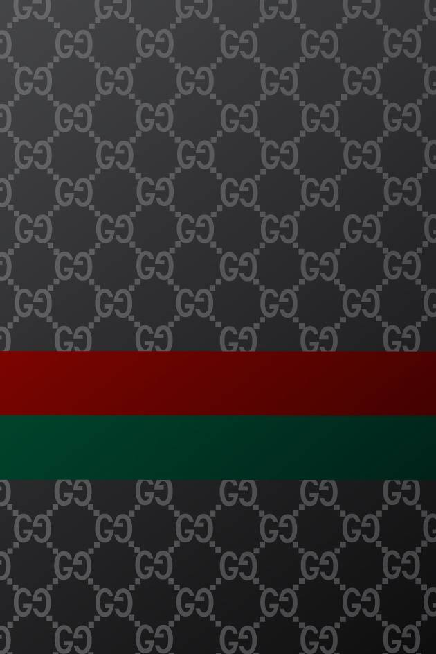 Gucci Logo Wallpaper By Spiniti82 Cc Free On Zedge