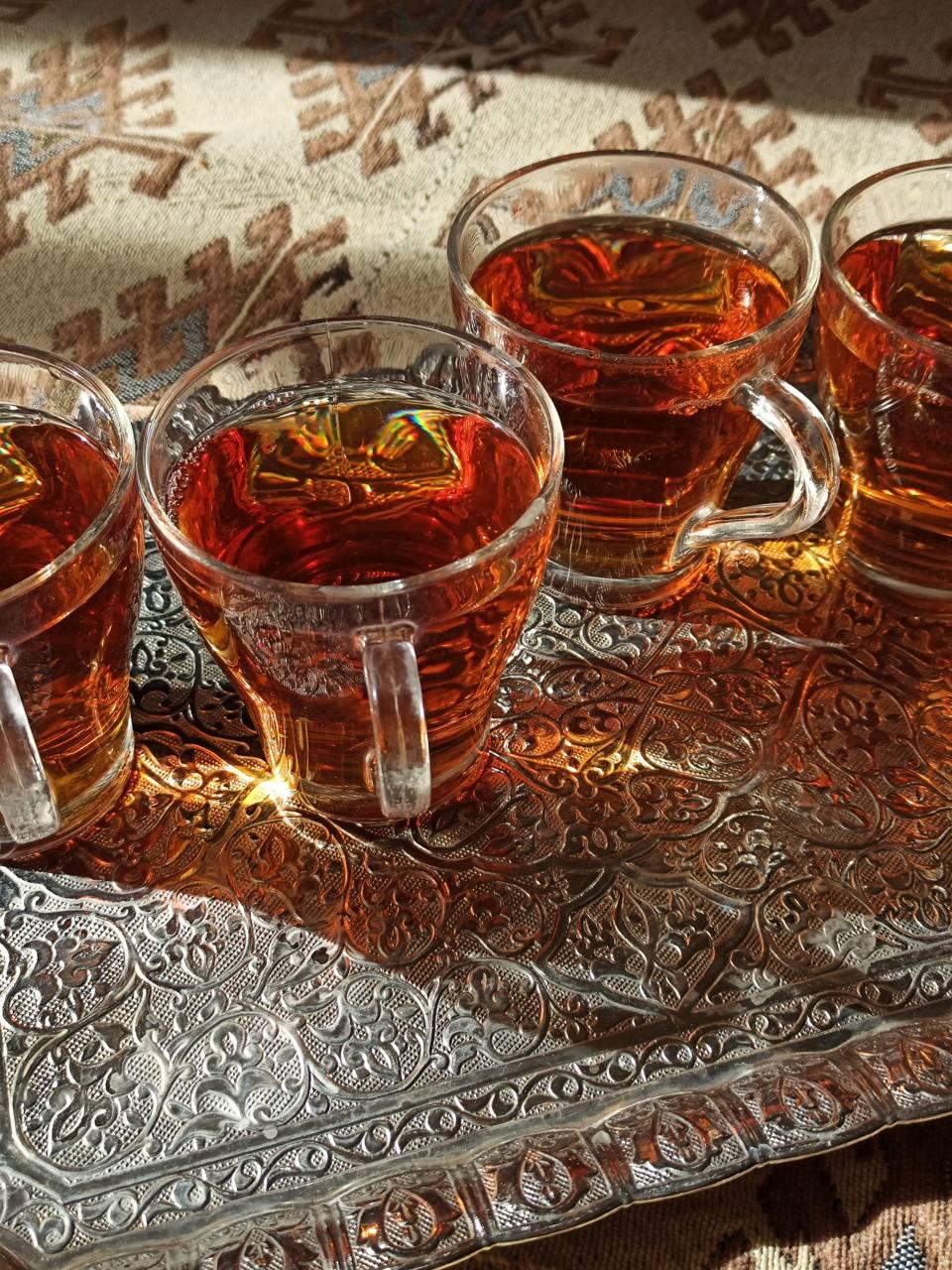 4k Tea Wallpaper By Arashwallpaper 7f Free On Zedge