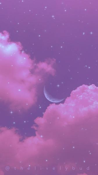 Aesthetic sky 5