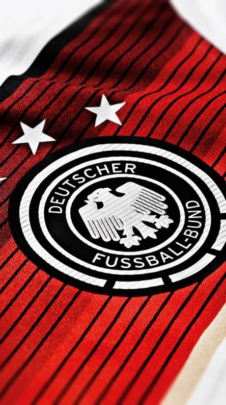 Germany WC14