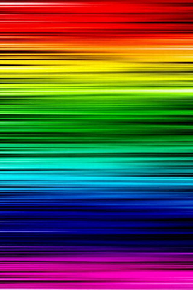 Rainbow V2