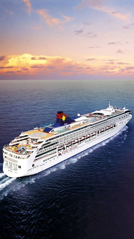 Cruise Ship Wallpapers Free By Zedge