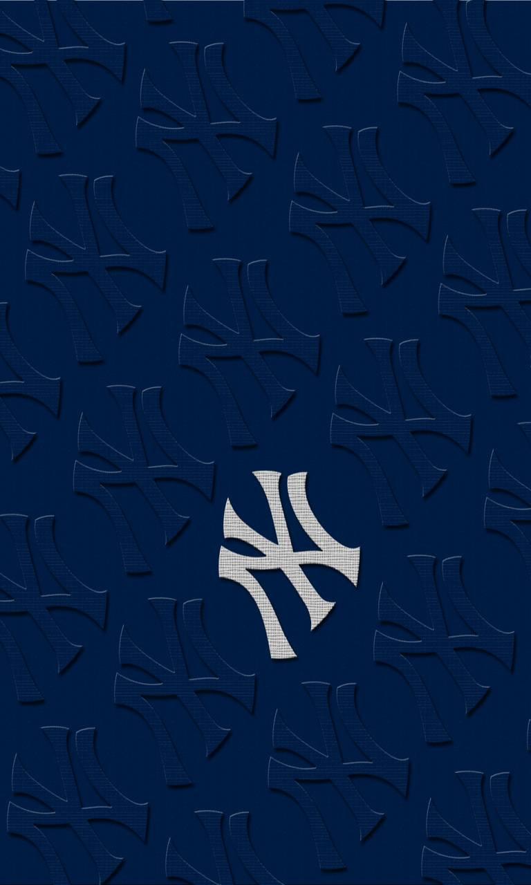 yankees blue