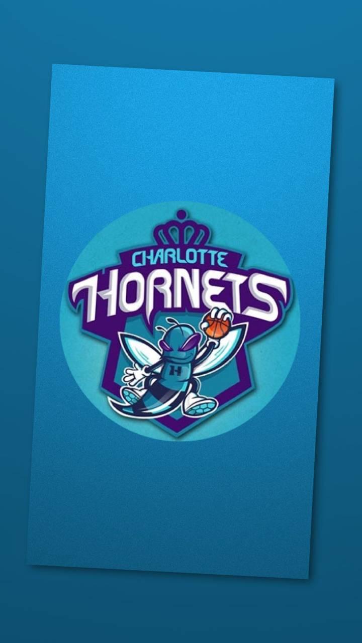 Charlotte Hornets Ge