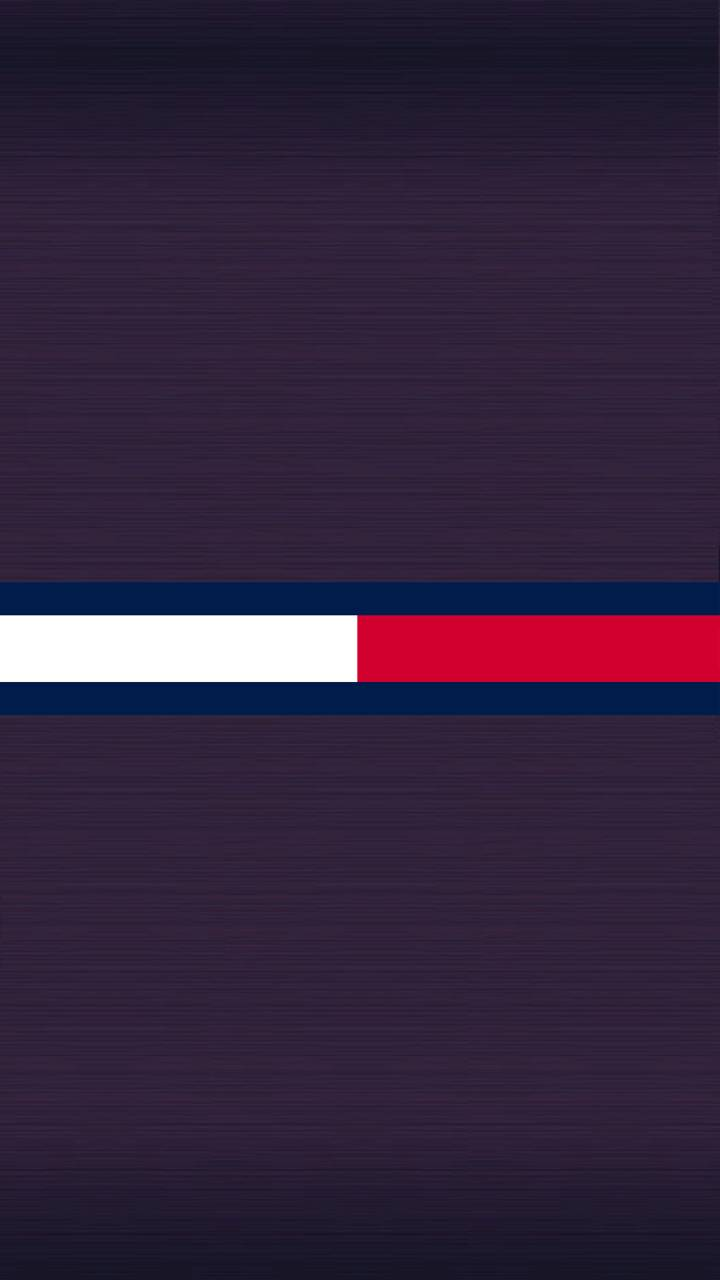 Tommy Hilfiger Wallpaper By Pathfender