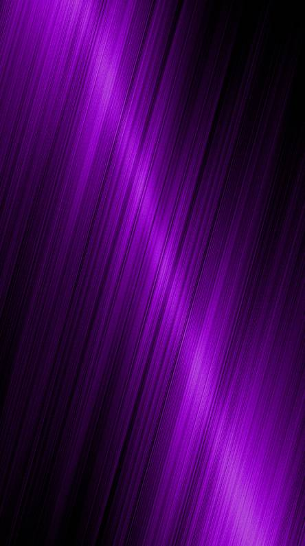 Purple violet black Wallpapers - Free by ZEDGE™