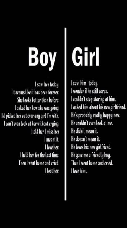 Boy n Girl