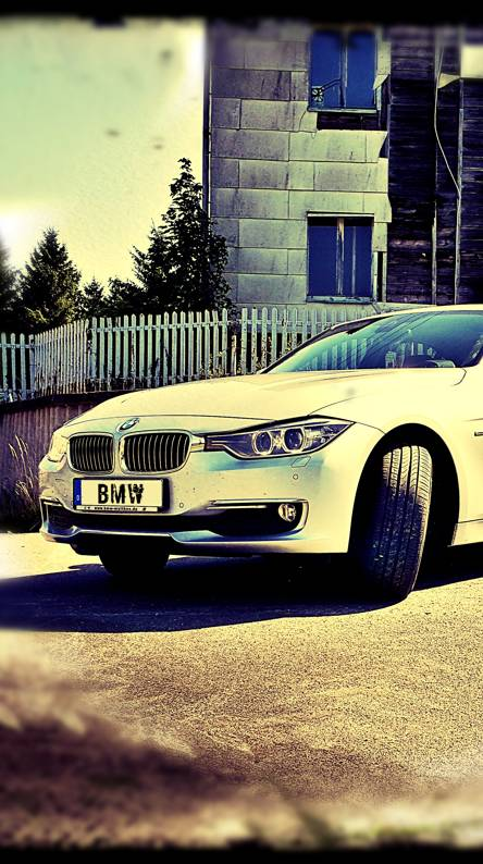 What Is Bmw >> Poze Wallpapers - Free by ZEDGE™