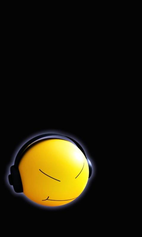 Smiley Music