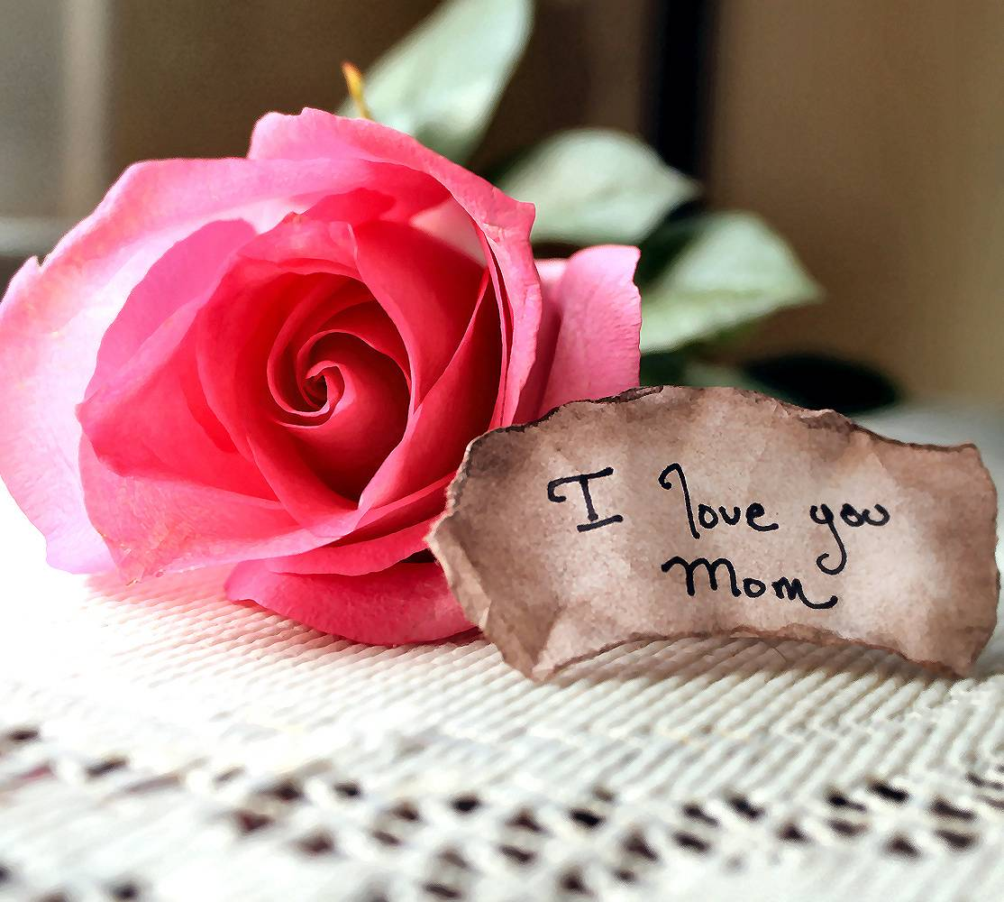 картинки для тебя родная мама раздел поможет вам
