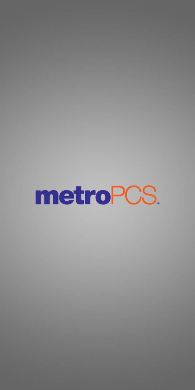 OG default MetroPCS wallpaper by